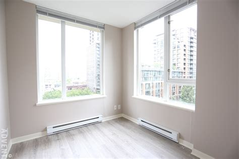 two bedroom apartment vancouver miro 2 bedroom apartment rental downtown vancouver advent