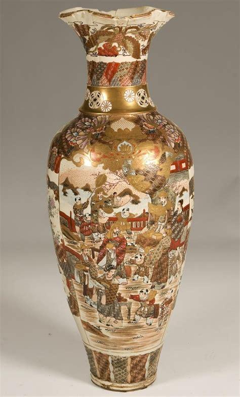 vasi satsuma 2 best of satsuma vase home idea