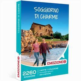 soggiorno di charme emozione 3 soggiorno di charme euronics