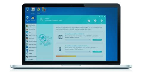 software reset admin password windows 7 best windows 7 password recovery software that will save