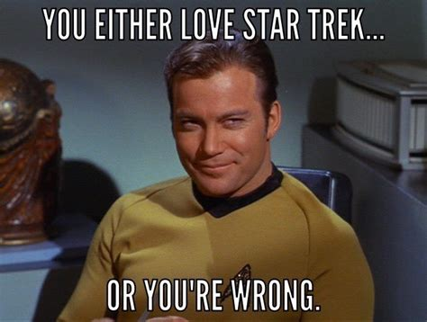 Star Trek Meme - 25 best ideas about star trek meme on pinterest star