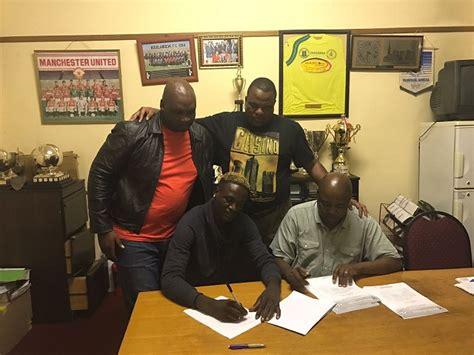 umthunywa news mutuma seals bosso deal nehanda radio
