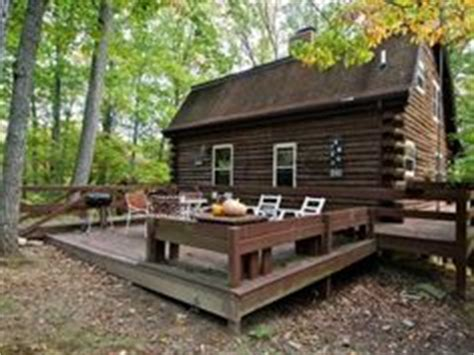 great brown county cabins on brown county