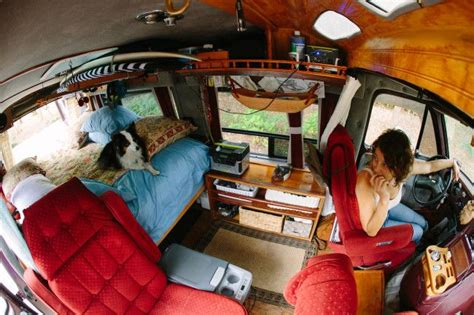 van living 1000 images about van life on pinterest honda element