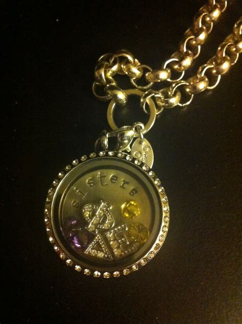 Origami Owl Complaints - origami owl locket archives devito s personal