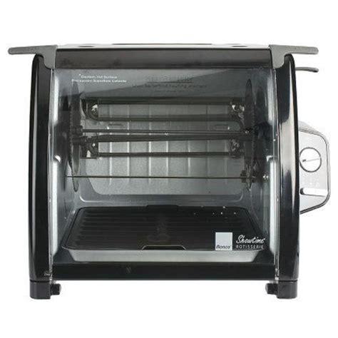 breville under cabinet toaster oven under cabinet toaster oven amazing kitchen backsplash tile