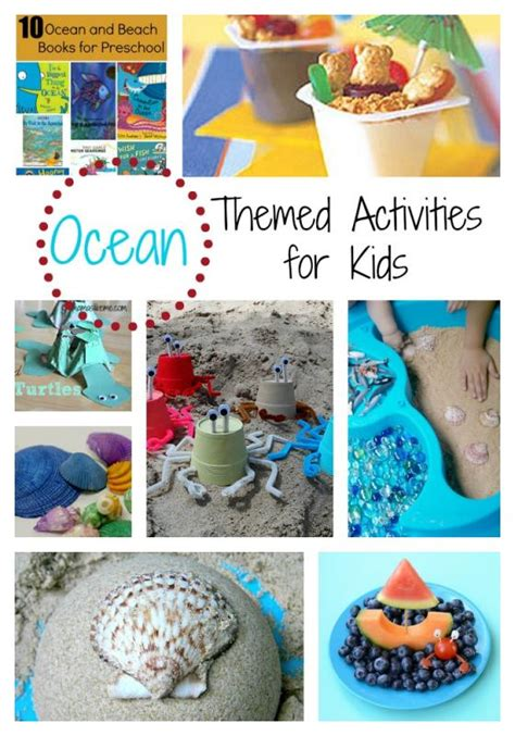 summer themed events around the world summer c ideas