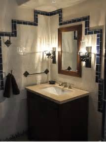 Bathroom Remodel Ideas Pinterest bathroom design master bath remodel ideas pinterest