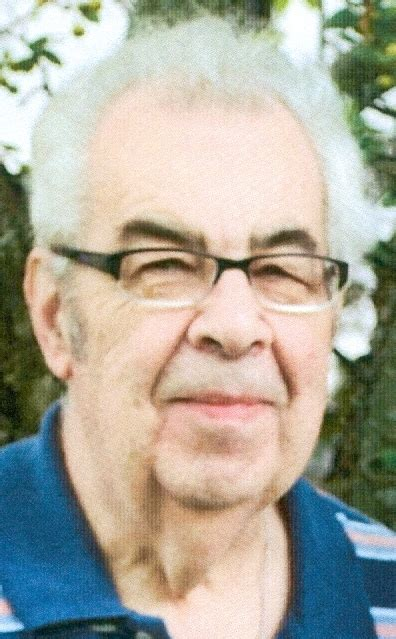 gerard pelletier obituary west warwick ri