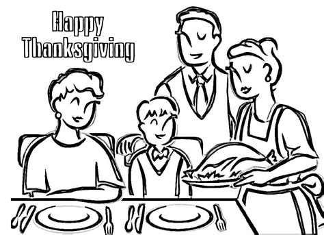 thanksgiving coloring pages family fun thanksgiving coloring pages precious moments at family