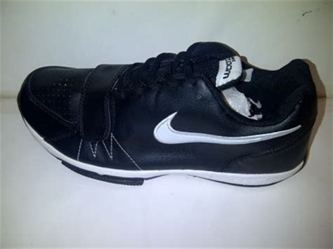 Sepatu Converse Taiwan sepatu basket nike zoom terbaru sepatu adidas