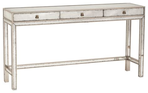 36 Inch Console Table Console Table Design Charming 8 Inch Deep Console Table