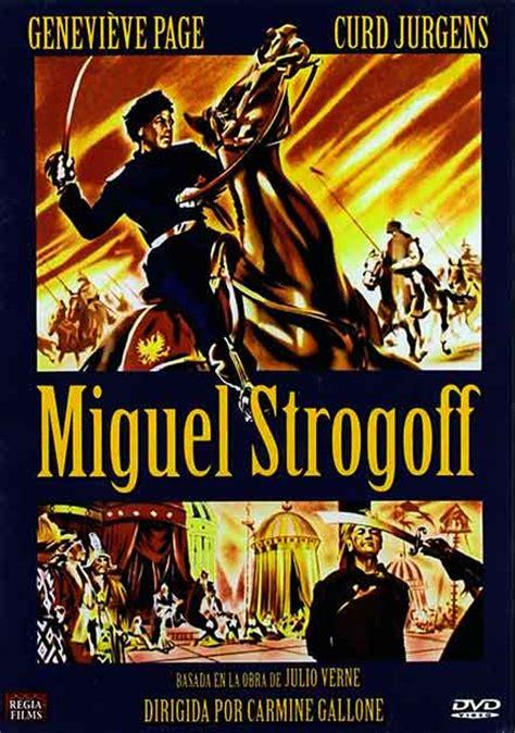 aventuras de miguel el 8426132278 miguel strogoff aventuras en la antigua siberia