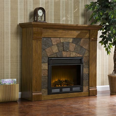 all about fireplaces and fireplace surrounds diy antique fireplace mantels design e2 80 94 furniture