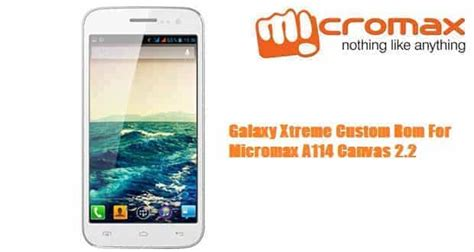 themes for micromax a114 cyanogenmod 12 1 rom for meizu mx4