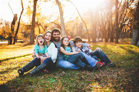 for family zuniga family family photographer