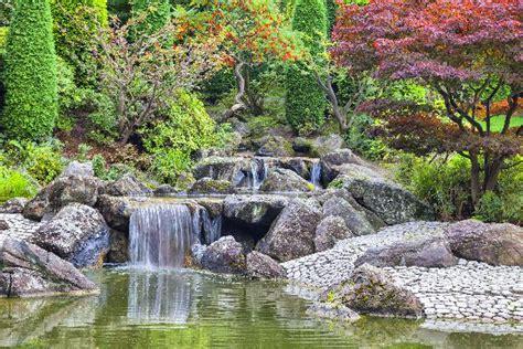 giardino giapponese roma giardini giapponesi roma trovami