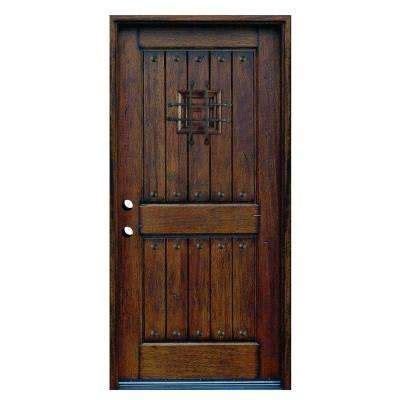 24 inch exterior door home depot wood doors front doors the home depot