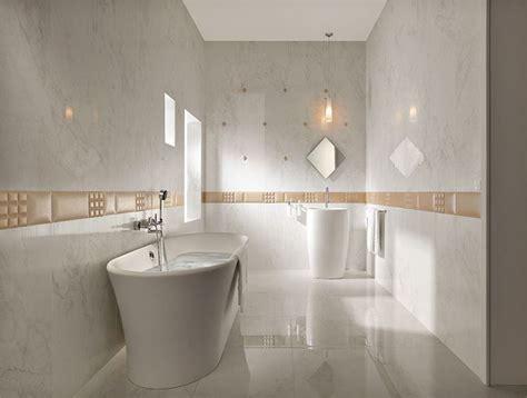rivestimento per bagno migliori ceramiche per bagni le piastrelle piastrelle