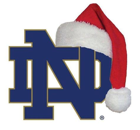christmas gifts for notre dame fans 116 best football norte dane images on pinterest