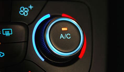 auto air conditioning lake elsinore ca advanced auto