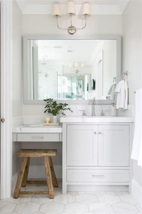 timeless bathroom best 25 timeless bathroom ideas on gray