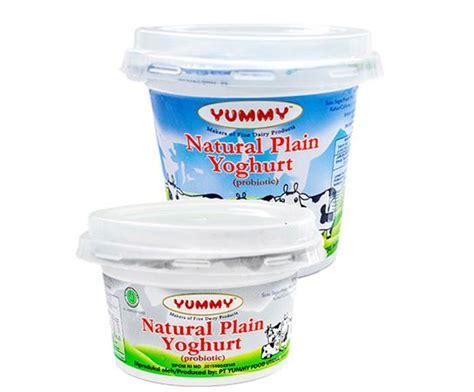 membuat yoghurt plain 11 rekomendasi produk yogurt terbaik untuk diet kata co id