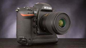 nikon  review rating pcmagcom