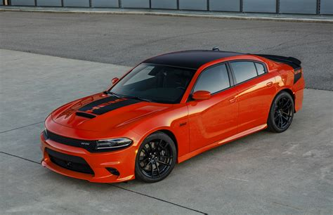 Charger Daytona 2017 by Look 2017 Dodge Charger Daytona Testdriven Tv