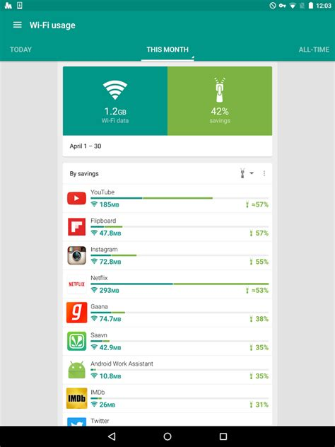 apps opera app android opera max data saving app android apps on play