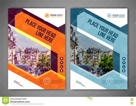layout flyer a5 business brochure flyer design layout template in a5 size
