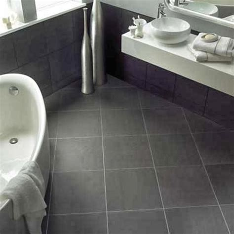 ideas for bathroom floors bathroom flooring ideas for small bathrooms small room
