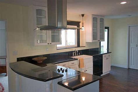 small kitchen  bar design ideas