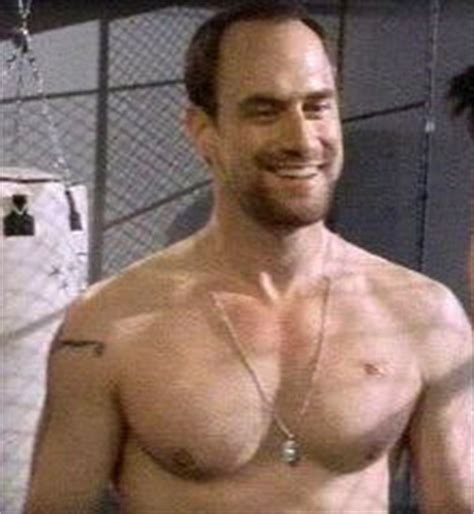 christopher meloni chris meloni photo 15669626 fanpop