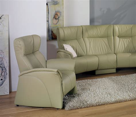 apollo reclining sofa home theatre reclining sofas and armchairs apollo