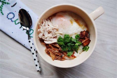 Jual Makanan Instan Selain Mie by 8 Ide Makanan Murah Selain Telur Ceplok Dan Mie Instan