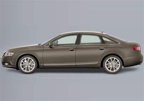 Audi A6 India Price by Audi A6 Dealership Location Price In India