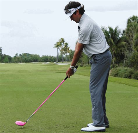 golf swing methods bubba watson swing sequence gif golf swing pinterest