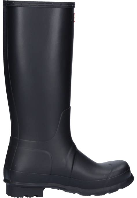 mens black leather wellington boots 180 s original black wellington boots by