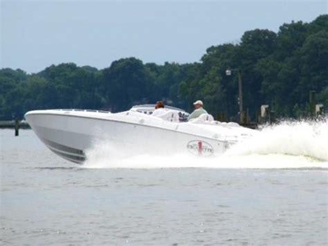 top performance boats power boats high performance cigarette top gun 38 boats
