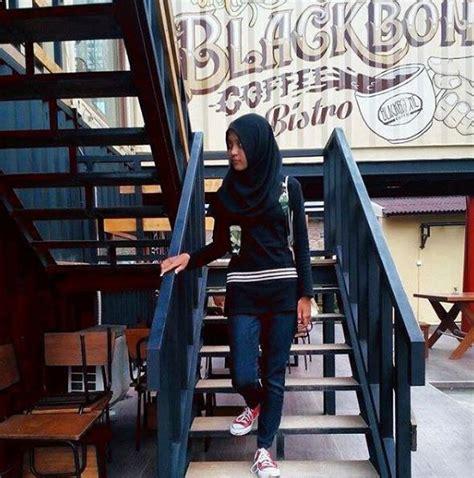 Blackbone Coffee Jogja 14 tempat ngopi romantis di jogja 24 jam tempat wisata