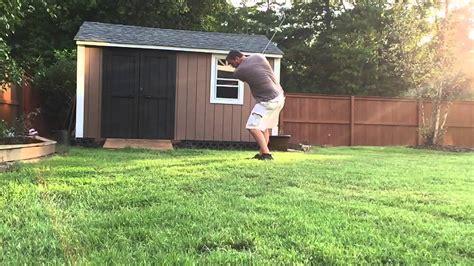 slo mo golf swing slo mo golf swing youtube