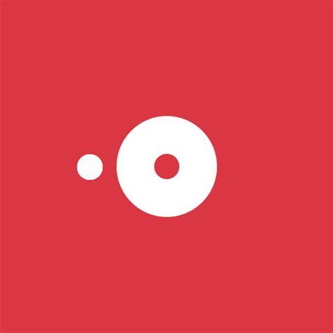 brand new new logo for opentable