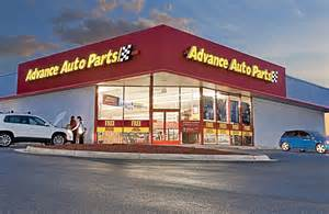 Advance Auto Parts Dealsea Advance Auto Parts Coming To Missouri City In December
