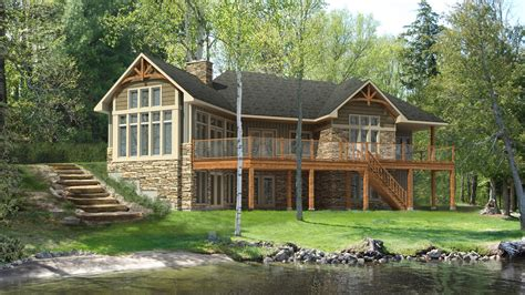 beaver homes beaver homes and cottages glenbriar i