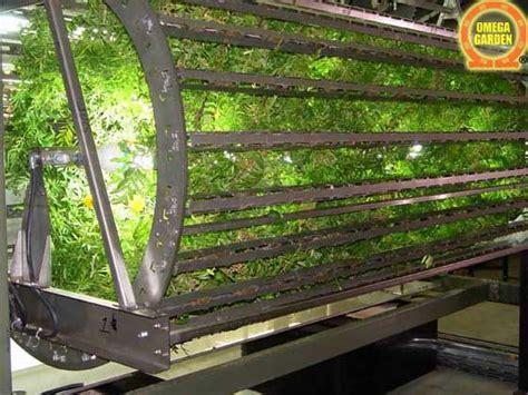 omega garden hydroponics designs hydroponics growing