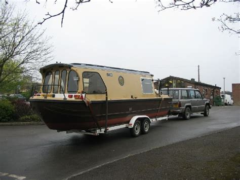 boat trailers for sale second hand wilderness boats for sale