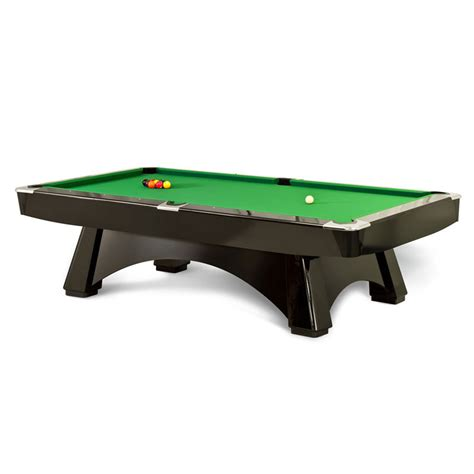 Professional Tables by Professional Pool Table Luxury Pool Tables