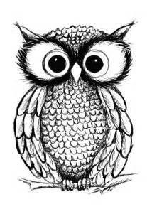 love owl illustration fantastic tattoo amazing artwork owl