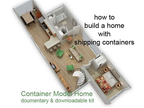 shipping container home design kit download 10 images about house plans on pinterest small